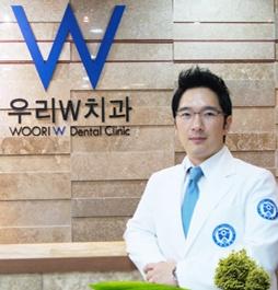 [박민수의 건강칼럼③] 당뇨, 고혈압에도 걱정 없이 임플란트 시술 가능하다.
