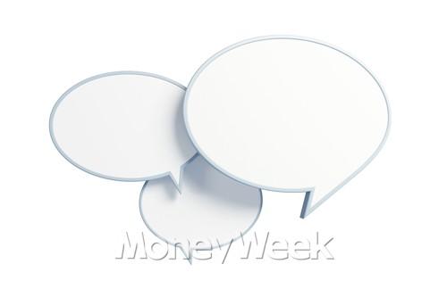'카카오톡 vs 라인' 관전 포인트
