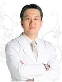 [노종훈의 안면윤곽성형①] V라인 턱모양을 만들어주는 T절골술 안면윤곽성형