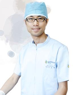 [박동재의 모발이식 이야기⑰] 모낭단위로 이식하면 모낭 생존율 더 높아진다.