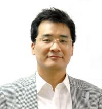 인터파크INT 신임 대표이사에 김동업 사장 선임