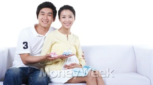 대한민국, 대표 저출산 국가 된 이유