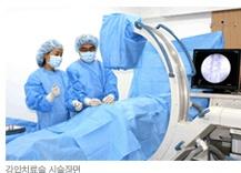 [이영균의 건강칼럼④] 손상된 인대가 만든 허리통증, 인대증식 요법으로 치료