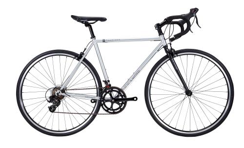 ↑알톤스포츠 경주용 자전거 '포틴'