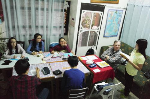 사과나무에듀, 초중고생 여름방학 영어캠프 참가자 모집