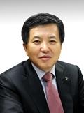 박영식 신임 사장 내정자