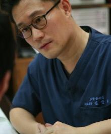 [김만재의 한방탈모치료이야기(38)] 재발 없는 정수리탈모치료방법 찾는다면