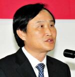 송환기 당협위원장, 새누리당 재해대책위원으로 임명