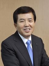 박영식 대우건설 신임 사장.