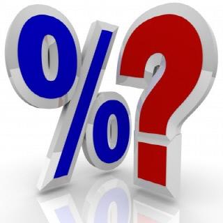 유리한 대출은 은행별 주택·아파트담보대출 금리 비교부터