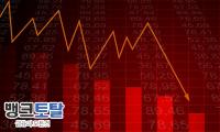 금리 상승? 하락? 은행별 담보대출 금리비교로 고민해결?