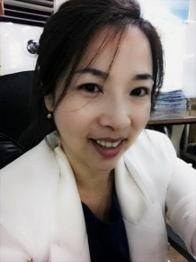 ▲김미경 웨딩스푼 대표