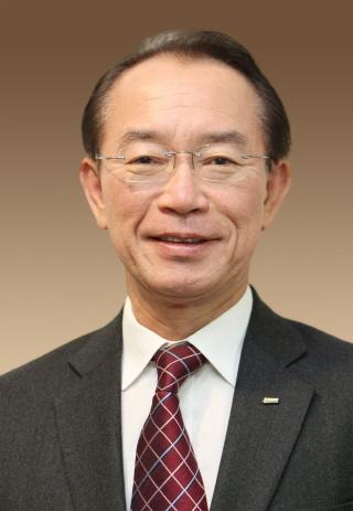 박동혁 대우조선해양 부사장(사진=머니투데이DB).