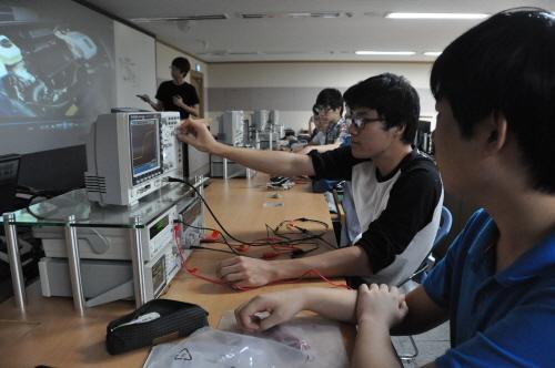 LG, 소프트웨어·전기차 인재 '맞춤식' 양성한다