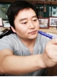 [노윤우의 모발이식 스토리(58)] 모발이식도 '탈모치료의 과정'