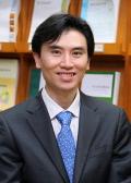 서동필 연구위원