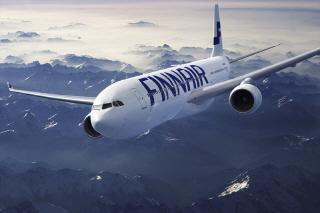 핀에어, 창립 90주년 맞아 유럽행 항공권 '특가'