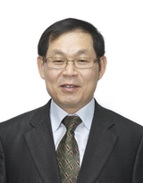 김용근 신임회장 (사진제공=한국자동차산업협회)