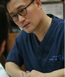 [김만재의 한방탈모치료이야기(68)] 여성탈모, 병원 선택 시 근본치료에 초점 맞춰야