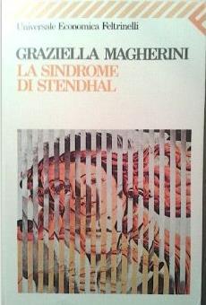 스탕달 증후군, 이탈리아 정신의학자가 최초로 주장