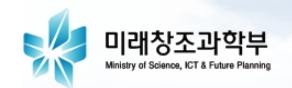 KT 무궁화위성 불법 매각 논란…위법 여부 확인에 징계도 검토