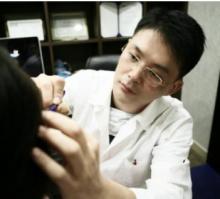 [윤인모 원장과 함께 만드는 美(23)] 얼굴지방흡입, 붓기와 부작용 예방 본질이 '중요'