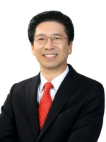윤봉근 광주광역시의원