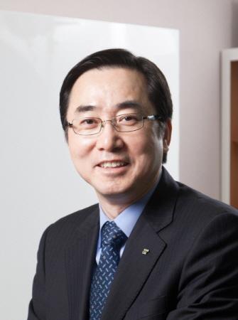 "LIG손보 사장, ""임직원·영업가족 불이익 없다"""