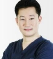 [김만재원장의 한방탈모치료이야기(76)] 남성탈모, 무작정 탈모치료약 복용? NO