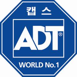 보안 2위 ADT캡스, SKT 품에서 에스원 잡을까