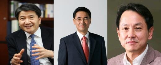 삼성 사장단 인사, 계열사에 '전자 성공 DNA' 심는다