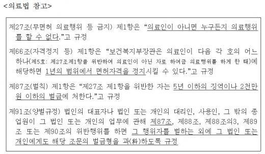 출처=국민권익위원회 보도자료