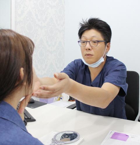 얼굴형 바꾸는 수술시 병원 선택의 명확한 기준 필요