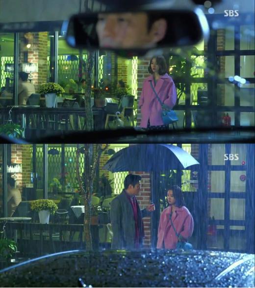 출처= SBS '따뜻한 말 한마디'