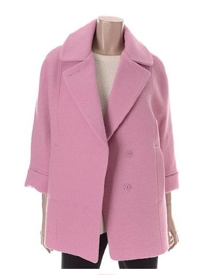 브랜드 : 나이스크랍 N134MSN001 Pink / Black(제공=나이스크랍)