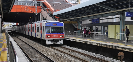 철도파업 이어 서울지하철 노조 18일부터 파업 예고