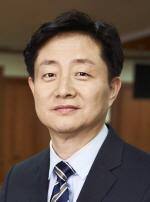 김신 전 현대증권 사장, SK증권 신임 사장 선임