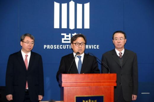 검경, 철도노조 위원장 등 지도부 10명 체포영장