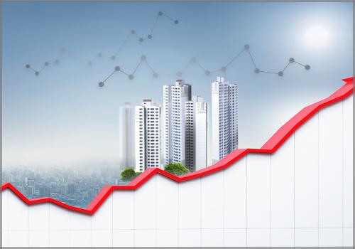 아파트담보대출 규제완화 발표에 금리비교사이트 문의 증가