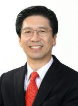 윤봉근 광주시의원, '매니페스토 약속대상' 수상