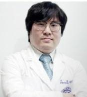 [김진영원장의 모발이식지침서(38)] 탈모극복을 위한 두피문신 치료의 부작용 피하려면