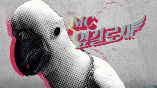 """""""한번쯤은 옆길로새""""…현대카드 'MC옆길로새' 돌풍"""