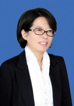고영을 고구려대학교 이사장.