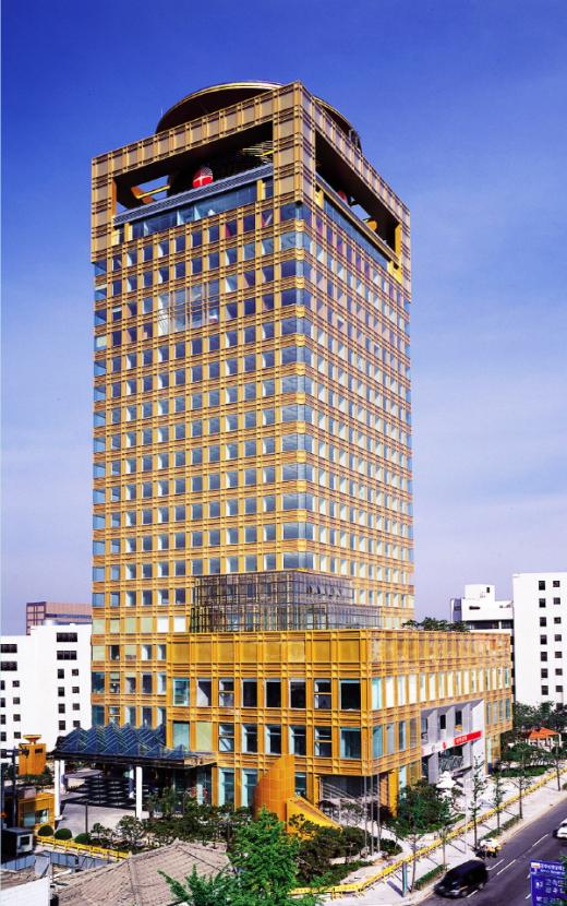 JB금융, 광주은행 품나?…5200억 제시로 가장 높은 듯