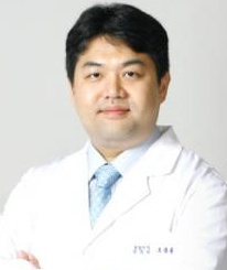 [조중훈원장의 모발이식지침서(47)] 비수술적 탈모치료 찾는다? 줄기세포 탈모치료