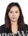 ▲박효주 기자