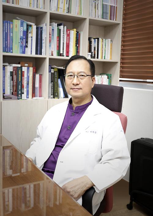 만성적인 척추디스크 통증, 신경성형술로 치료