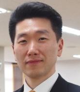 ▲중소기업 지원1팀 정문선 기업전문위원