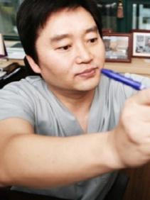 [노윤우원장의 모발이식(78)] 잘못된 비절개모발이식, 전문적인 재수술로 극복해야