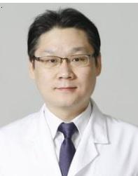 [양현준원장의 모발이식지침서(54)] 두피문신, 정수리 탈모 환자들에게 '인기'